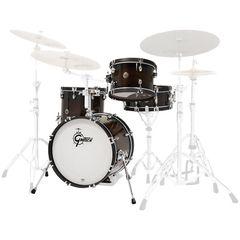 Gretsch Catalina Special Edition Jazz