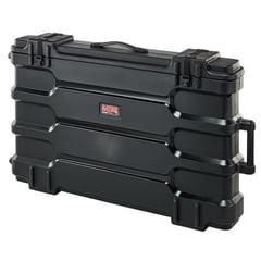 """Gator Roto Mold LCD/LED Case 40/45"""""""