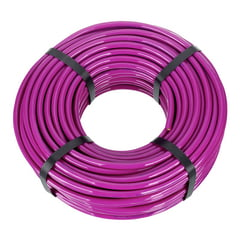 Stairville PUR-Cable H07BQ-F 3x1,5mm² Pi