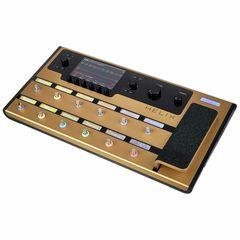 Line6 Helix Gold Guitar Processor