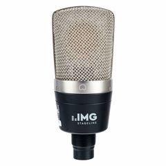 IMG Stageline ECMS-60