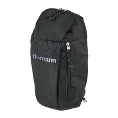 Thomann Backpack Black