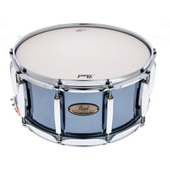 "Pearl 14""x6,5"" Session St. Sel. #766"