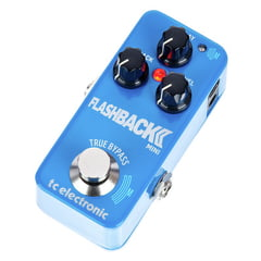 tc electronic Flashback 2 Mini Delay