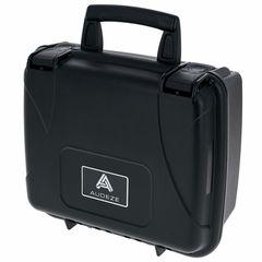 Audeze Case LCD-2/3/X/XC & EL8