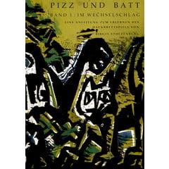 Vierdreiunddreissig Pizz und Batt Vol.1