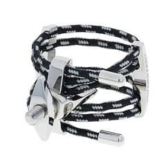 Silverstein Quattro Silver - Clar M/Alto S