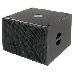 Seeburg Acoustic Line G Sub 1501dp++