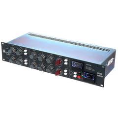 Heritage Audio HA 609A Elite