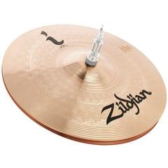 "Zildjian 13"" I Family Hi-Hat"