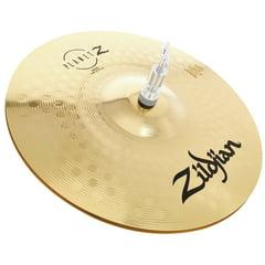 """Zildjian 13"""" Planet Z Hi-Hat"""