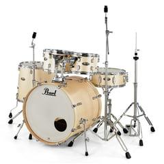Pearl Decade Maple Studio S. Gold