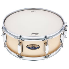 "Pearl Decade Maple 14""x5,5"" Snare GD"
