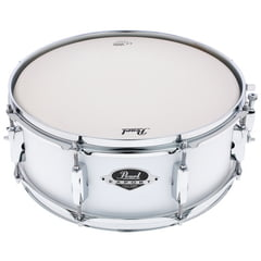 "Pearl Export 14""x5,5"" Snare #735"