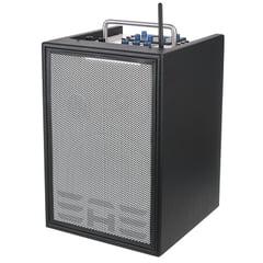 Elite Acoustics D6-8 MKII Acoustic Amplifier