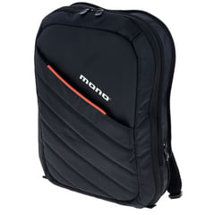 Mono Cases Stealth Alias Backpack BK