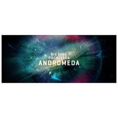 VSL Big Bang Orchestra Andromeda
