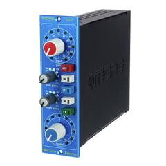 Midas Microphone Preamplifier 502 V2