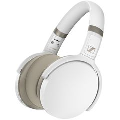 Sennheiser HD 450BT White