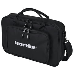 Hartke TX Carry Bag