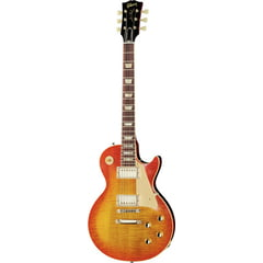 Gibson Les Paul 60 OLF 60th Anniv.
