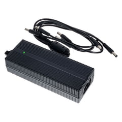 Ape Labs Universal Power Supply 120W