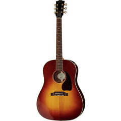 Gibson J-45 RW Modern RS