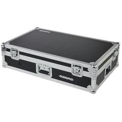 "Magma DJ Controller Case XDJ-XZ 19"""