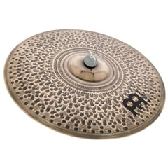 "Meinl 18"" Pure Alloy Custom Crash"