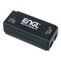 Engl Powertap Portable