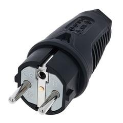 PCE 0521-ss Taurus2 Plug