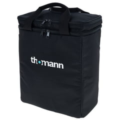 Thomann the box pro Achat 204A Bag