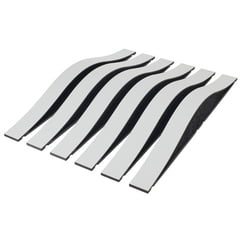 Vicoustic Flexi Wave Ultra 120 White