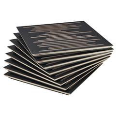 Vicoustic Wavewood Ultra Lite Black
