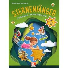 Helbling Verlag Sternenfänger