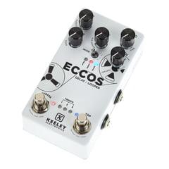 Keeley Eccos Delay / Looper