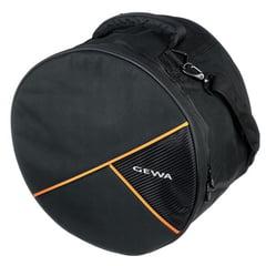 """Gewa 10""""x08"""" Premium Tom Bag"""