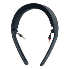 AIAIAI H06 Bluetooth Headband