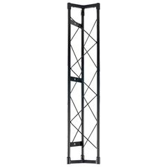 Stageworx Deco Truss 100 cm black