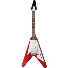 Gibson 67 Flying V Reissue Vibrola