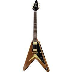 Gibson 1958 Mahogany Flying V VOS