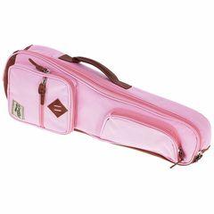 Ibanez IUBS541-Pink Powerpad