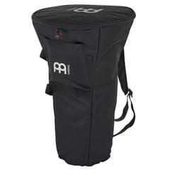 """Meinl 12"""" Standard Djembe Bag"""