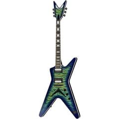 Dean Guitars ML Select Quilt Top OB