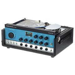 Echo Fix EF-X2 Tape Echo Blue