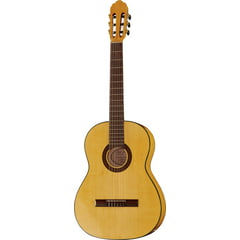 Gewa Pro Arte Flamenco Yellow