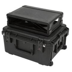 SKB 3i Series 2217-10 Wireless Mic