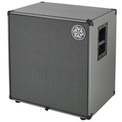 Darkglass DG410N Bass Cab