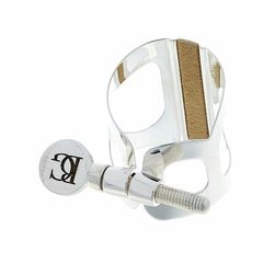 BG L2 Ligature Clarinet
