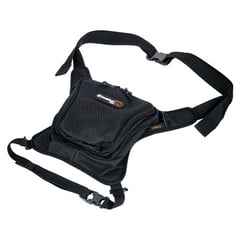K-Tek Stingray KSUHP1 Utility Hip